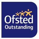 Ofsted_Outstanding-_basic